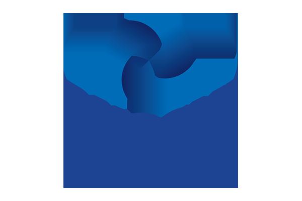 良知大学のロゴ